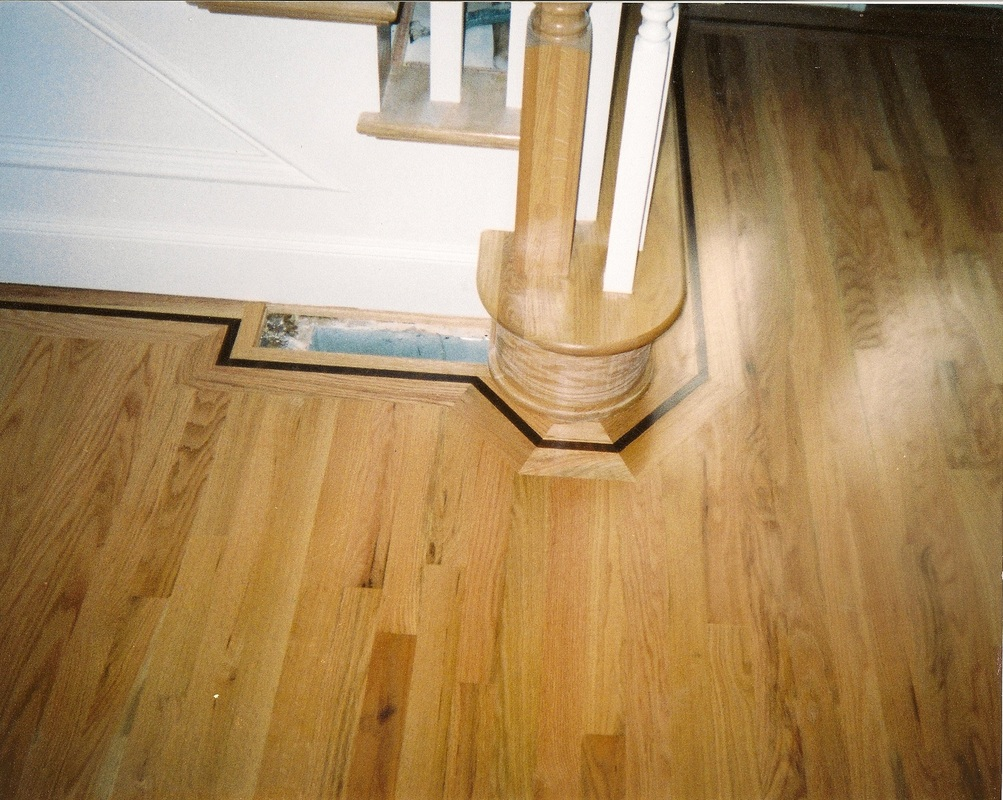 Best Wood Floor Company Gallery Flooring amp Area Rugs